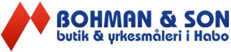 bohmanoson-logo