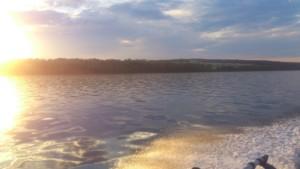Skön sommarkänsla att glida in mot vår fina hamn i kvällssolen. Flertalet hade med sig fisk att väga in även denna gång. Vi gratulerar Team Johansson till segern med några granna rödingar. De leder nu med säsongens största röding på ca 3,5 kg. Bra fiskat!